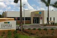Southwest Florida Eye Care